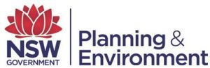 The Department of Planning and Environment
