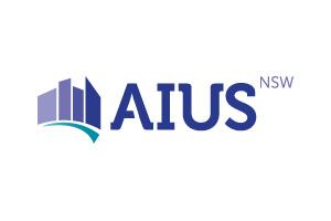 AIUS NSW